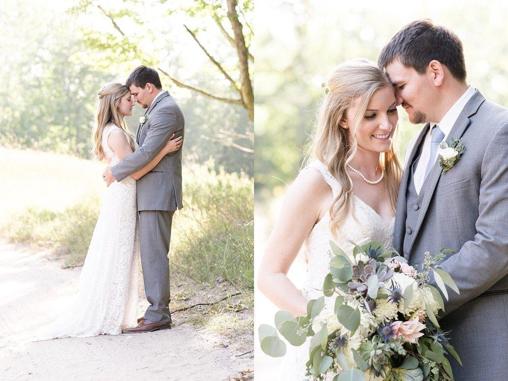 Cadillac-Michigan-wedding-caberfae-peaks-milwaukee-photographer_0056.jpg