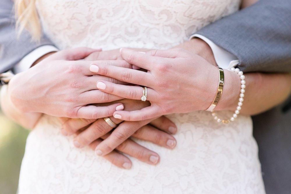 Cadillac-Michigan-wedding-caberfae-peaks-milwaukee-photographer_0058.jpg