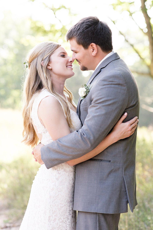 Cadillac-Michigan-wedding-caberfae-peaks-milwaukee-photographer_0057.jpg