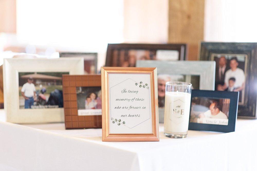 Cadillac-Michigan-wedding-caberfae-peaks-milwaukee-photographer_0064.jpg