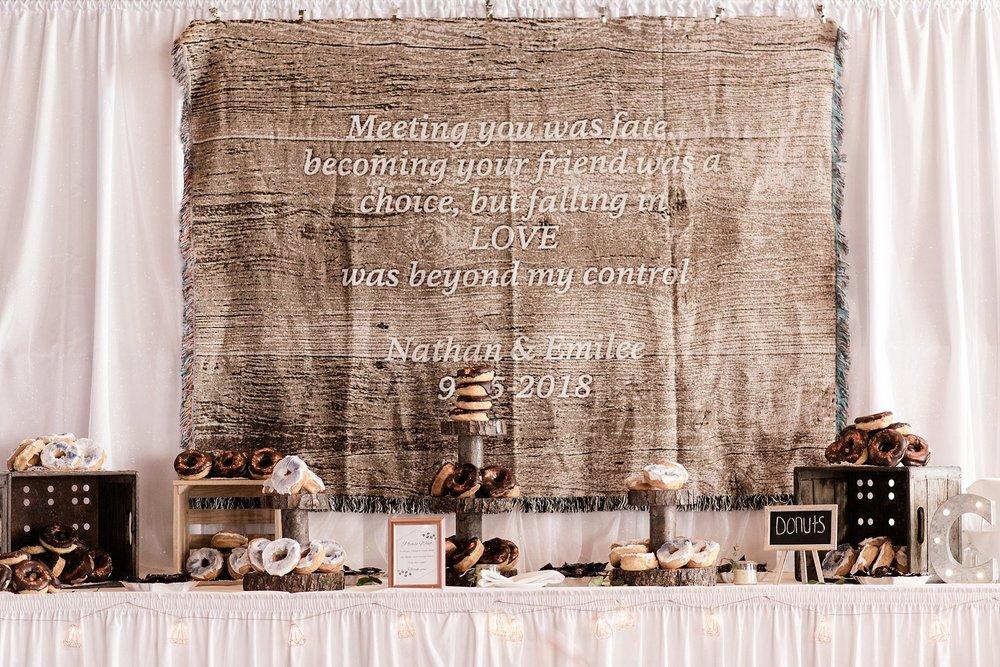 Cadillac-Michigan-wedding-caberfae-peaks-milwaukee-photographer_0065.jpg