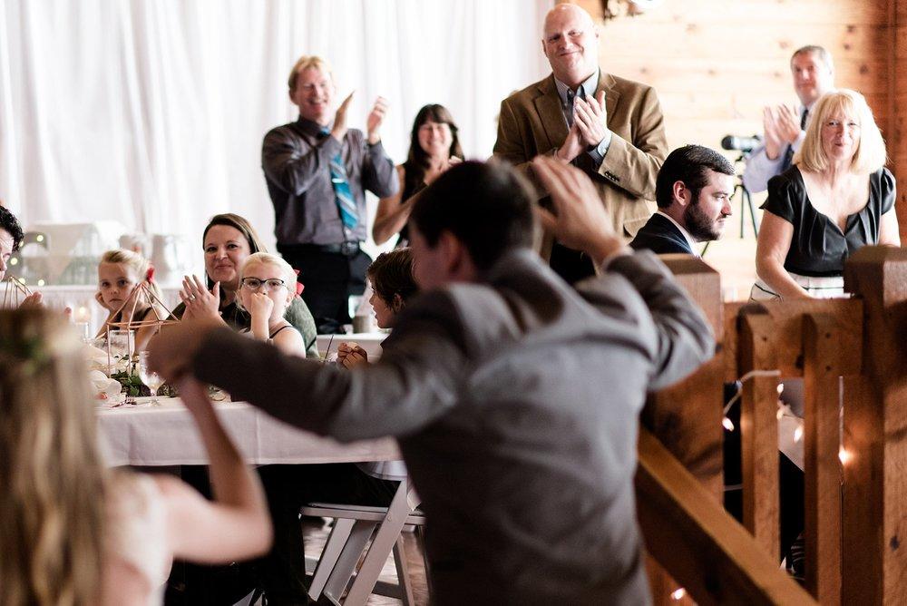 Cadillac-Michigan-wedding-caberfae-peaks-milwaukee-photographer_0073.jpg