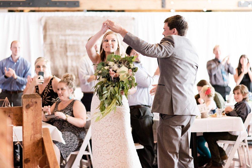 Cadillac-Michigan-wedding-caberfae-peaks-milwaukee-photographer_0074.jpg