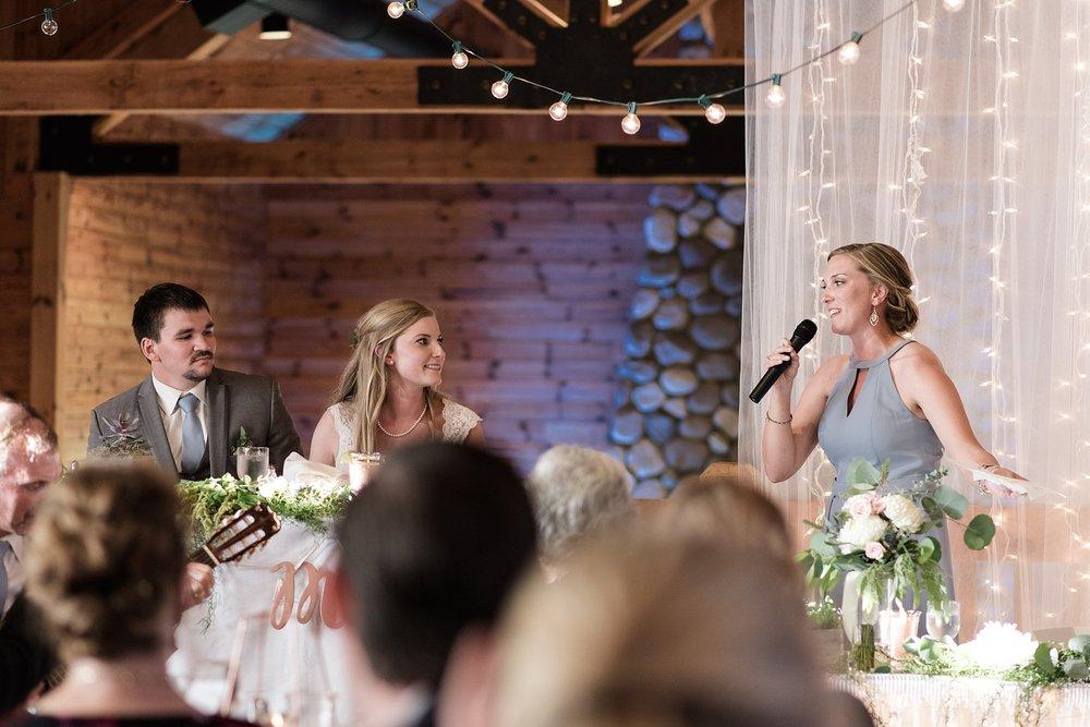 Cadillac-Michigan-wedding-caberfae-peaks-milwaukee-photographer_0082.jpg
