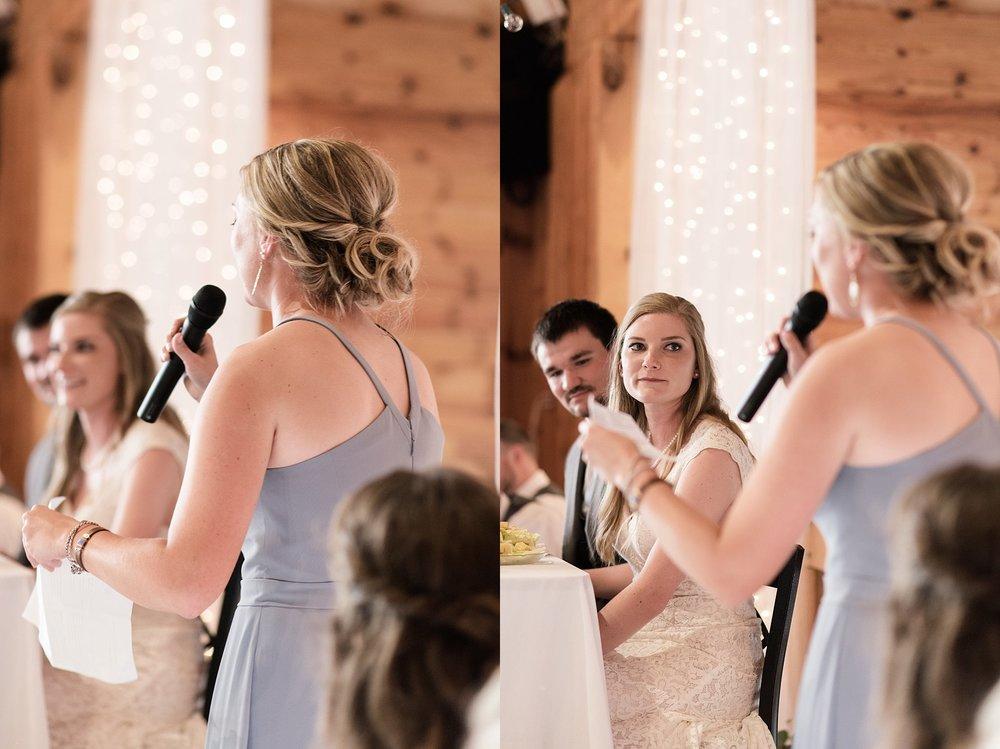 Cadillac-Michigan-wedding-caberfae-peaks-milwaukee-photographer_0085.jpg