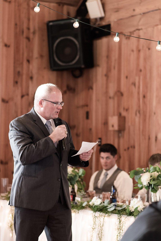 Cadillac-Michigan-wedding-caberfae-peaks-milwaukee-photographer_0090.jpg