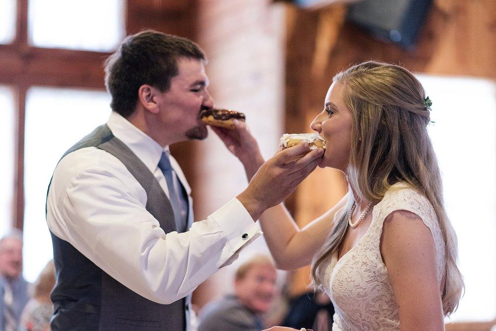 Cadillac-Michigan-wedding-caberfae-peaks-milwaukee-photographer_0093.jpg