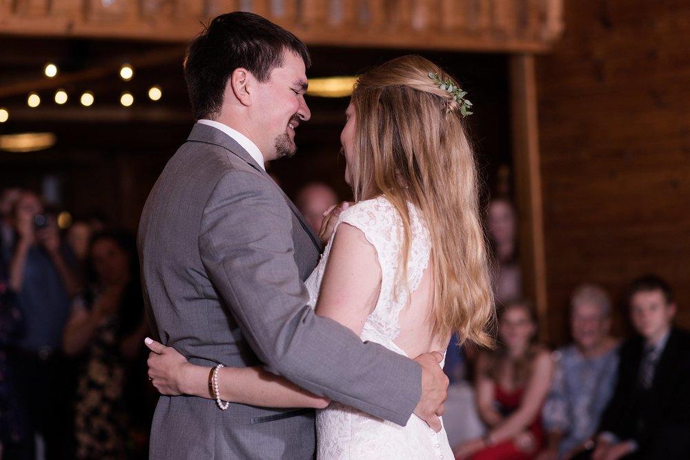 Cadillac-Michigan-wedding-caberfae-peaks-milwaukee-photographer_0095.jpg