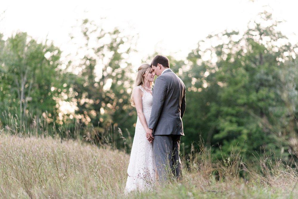 Cadillac-Michigan-wedding-caberfae-peaks-milwaukee-photographer_0094.jpg