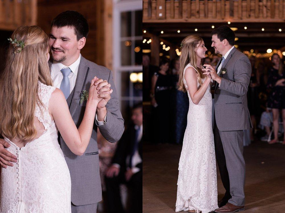 Cadillac-Michigan-wedding-caberfae-peaks-milwaukee-photographer_0096.jpg