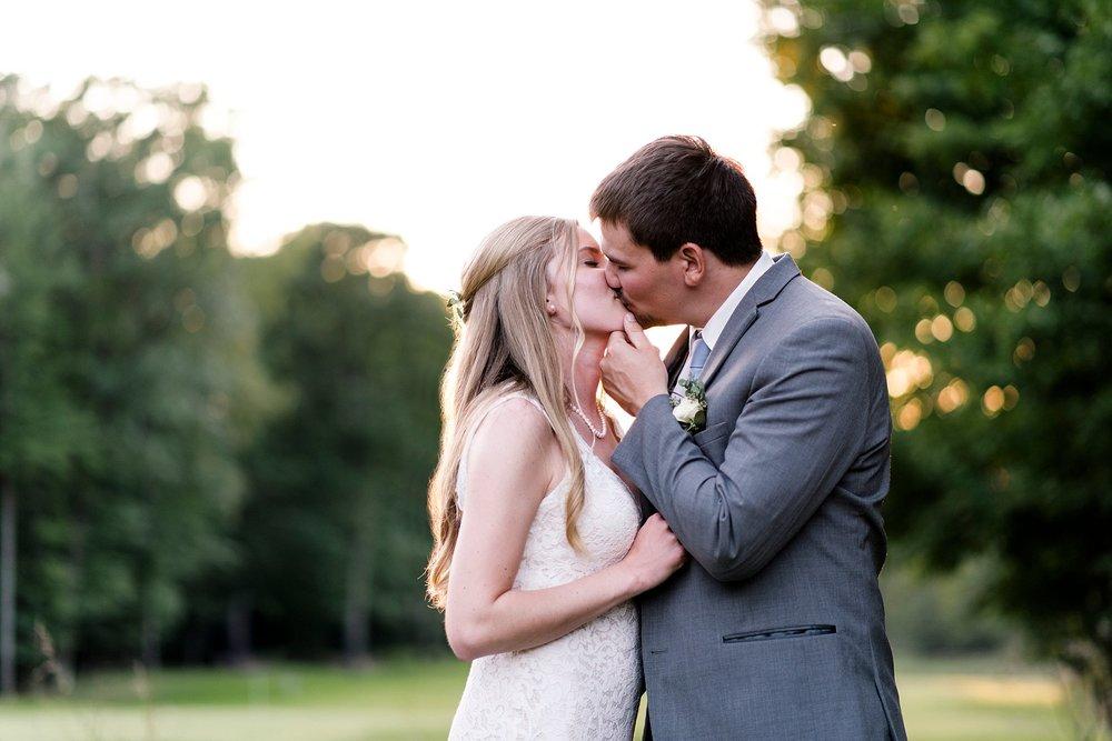 Cadillac-Michigan-wedding-caberfae-peaks-milwaukee-photographer_0111.jpg
