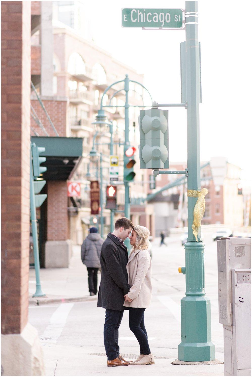 milwaukee-third-ward-riverfront-engagement-photography-session-wedding-photographer-_0013.jpg