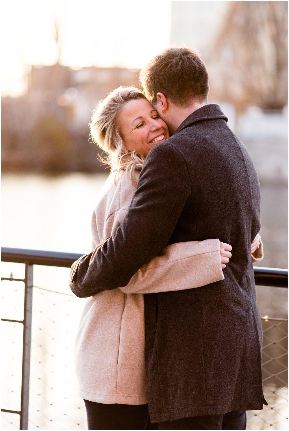 milwaukee-third-ward-riverfront-engagement-photography-session-wedding-photographer-_0016.jpg