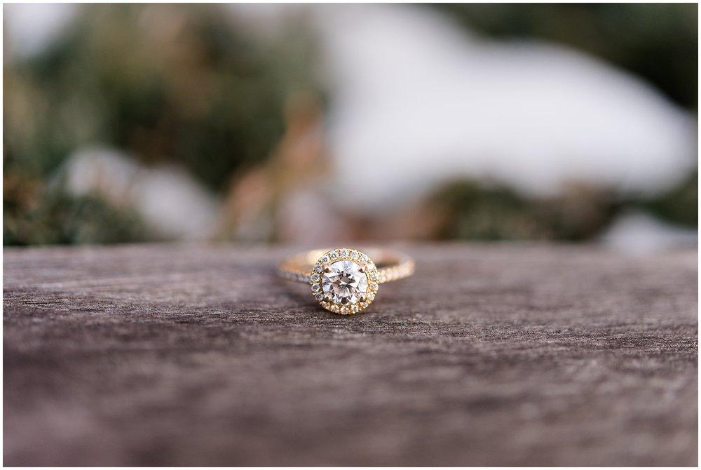 milwaukee-third-ward-riverfront-engagement-photography-session-wedding-photographer-_0019.jpg