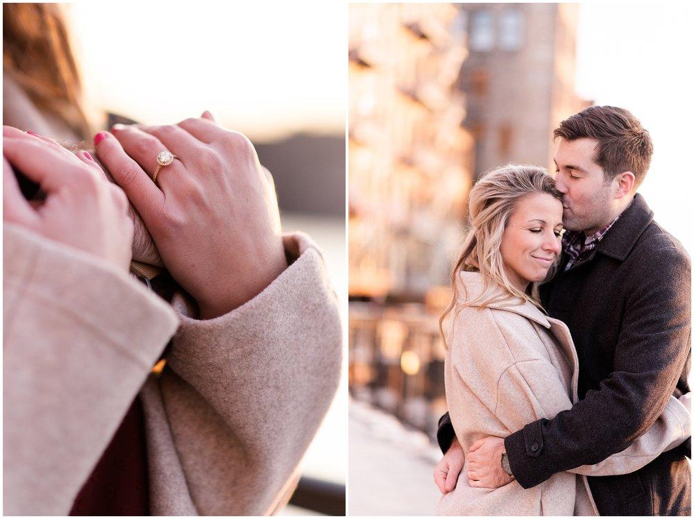 milwaukee-third-ward-riverfront-engagement-photography-session-wedding-photographer-_0021.jpg