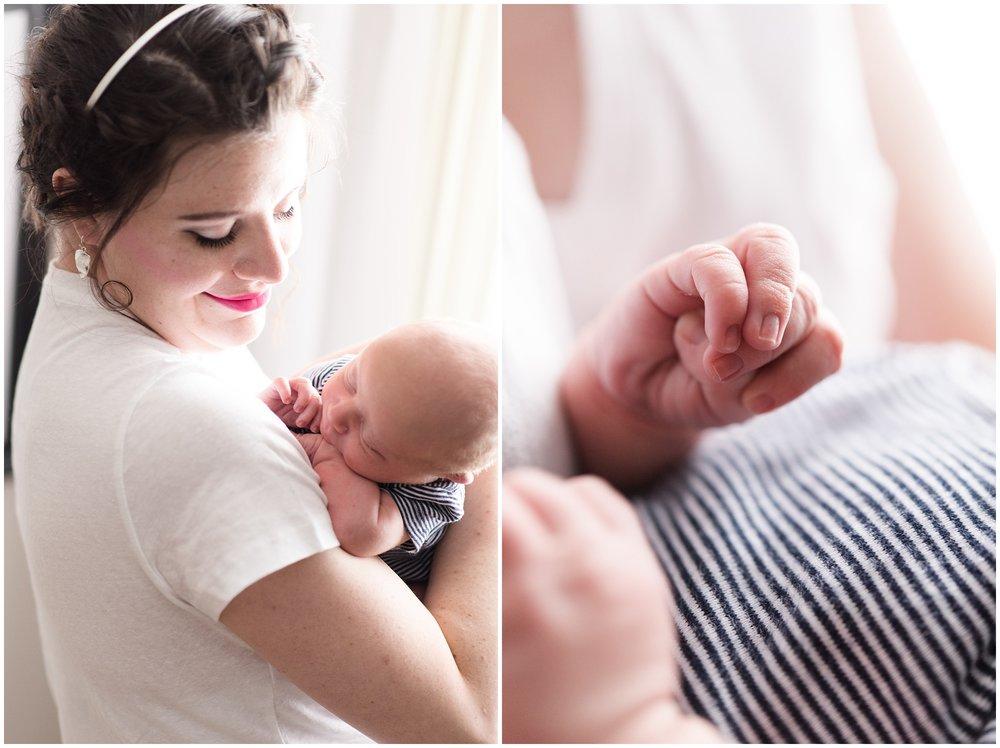 Milwaukee_Waukesha_Lifestyle_Newborn_Photography_birth_photographer_0009.jpg