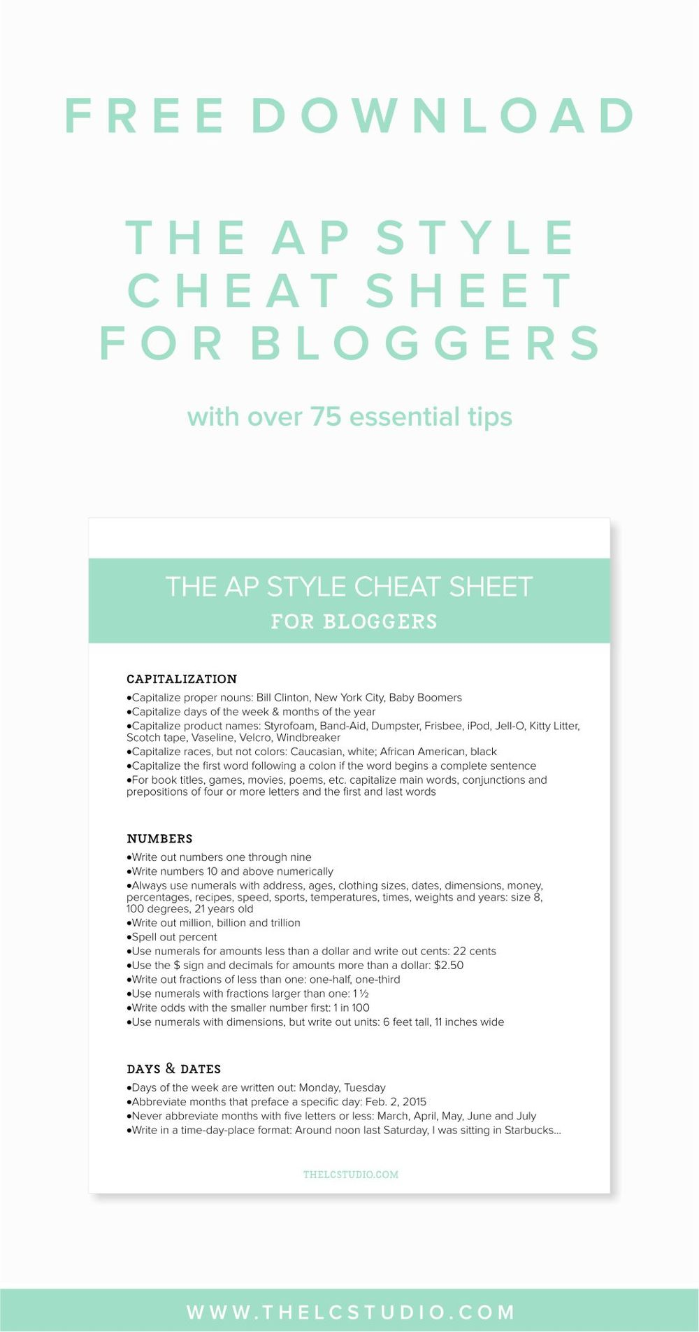 APStyleCheatSheetBloggers.png