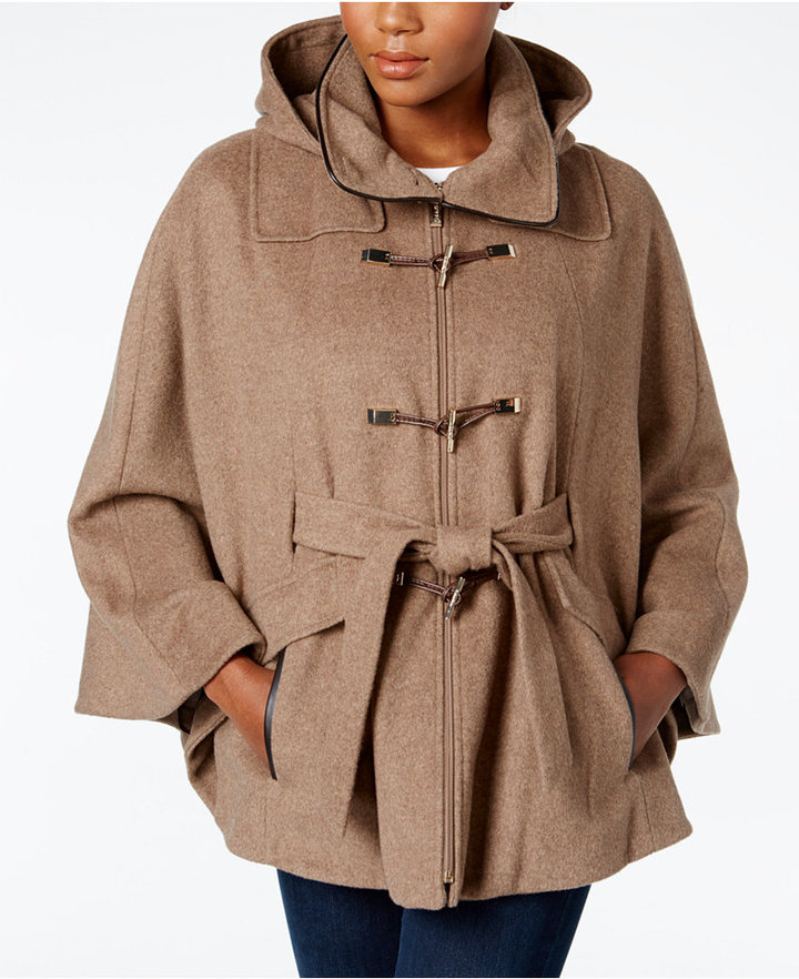 brown-cape-coat.jpg