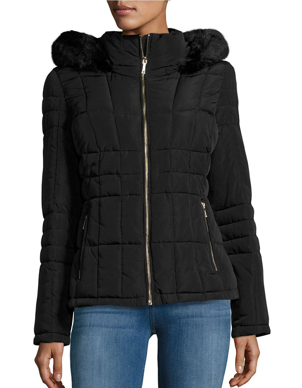 calvin-klein-puffer-coat.jpg