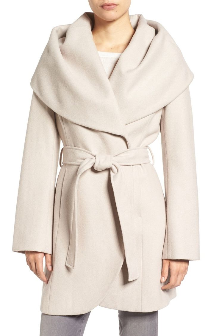 t-tahari-wrap-coat.jpg