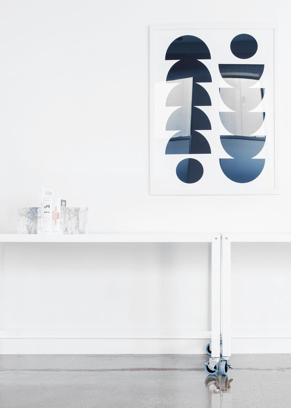 interior-decor.jpg
