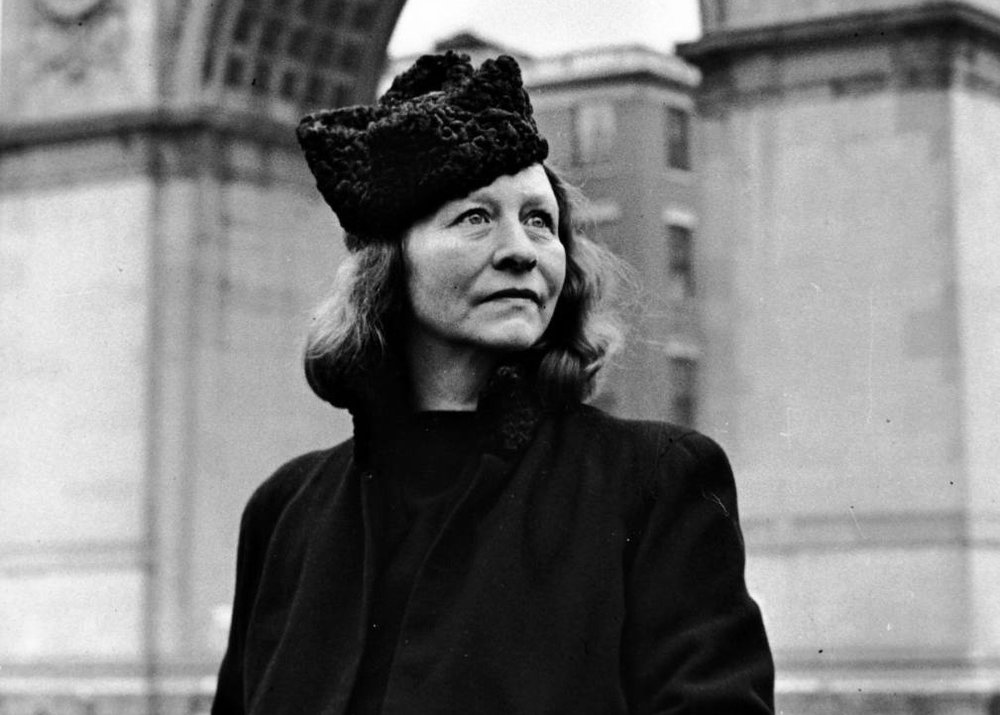 I am glad that I paid so little attention to good advice; had I abided by it I might have been saved from some of my most valuable mistakes. - Edna St. Vincent Millay