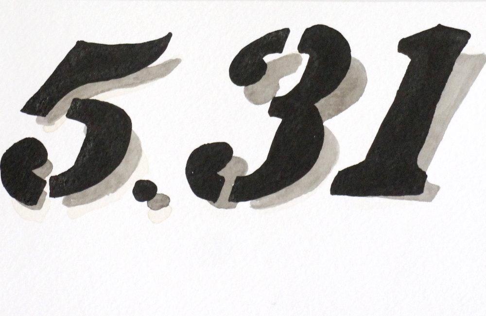 2017-5-31 copy.JPG
