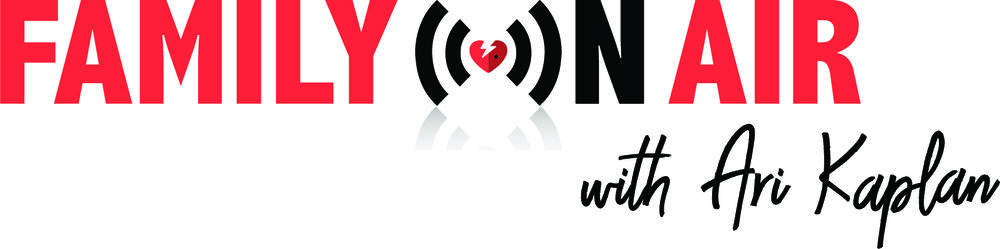 FOA w Ari Kaplan Horiz Logo.jpeg