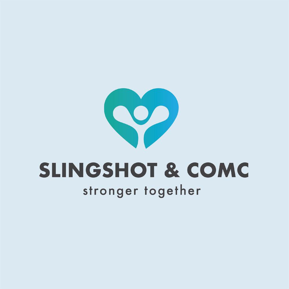 slingshotweb.jpg