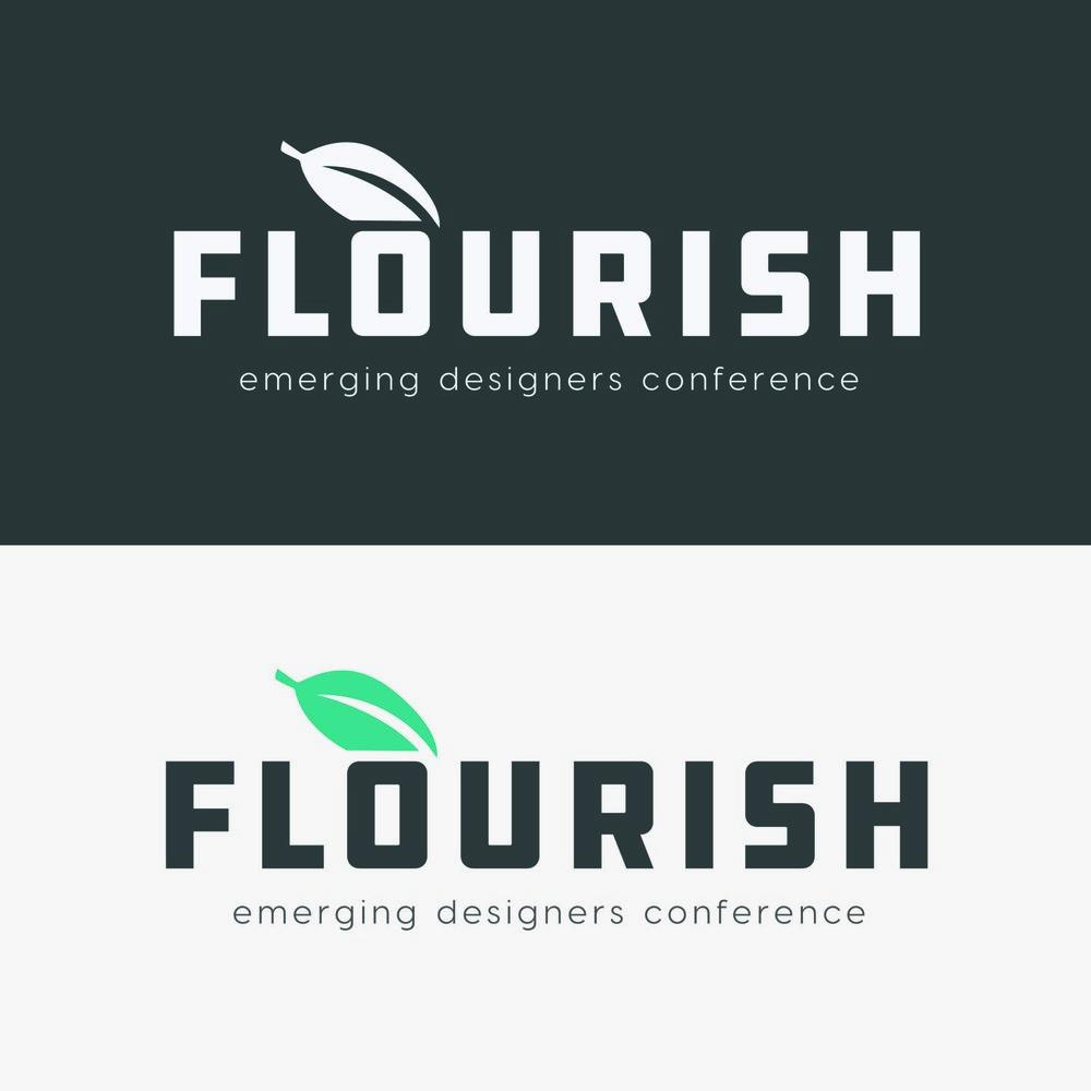 flourishlogosample.jpg
