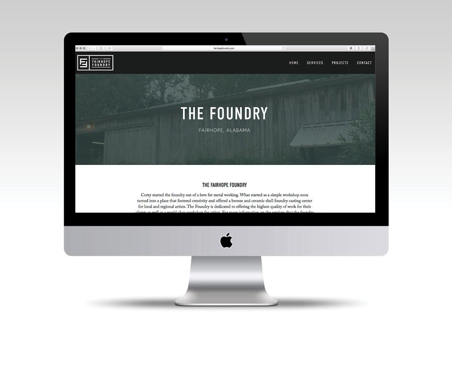 Foundry Web.jpg