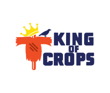 King of Crops