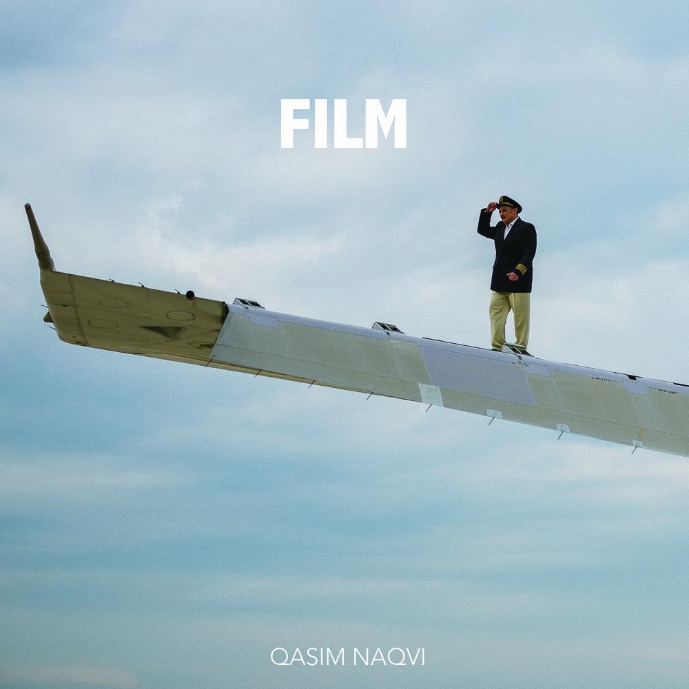 FILM ALBUM COVER medium rez.jpg