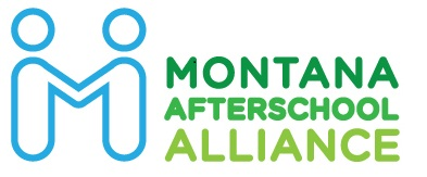 Montana Afterschool Alliance