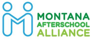 Montana Afterschool Alliance