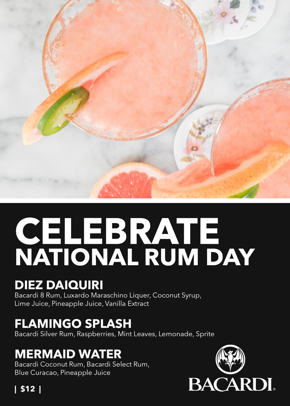 HEI_National Rum Day Cocktails.v05UPDATE.jpg