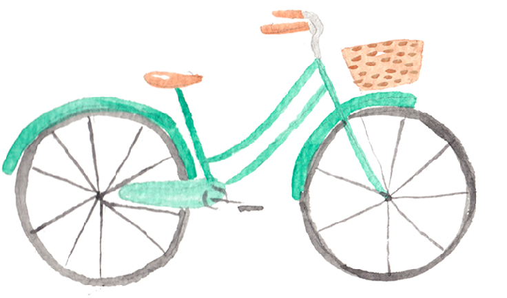pandc-bike.png