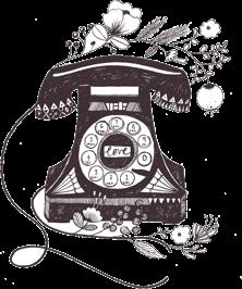 pandc-phone.png