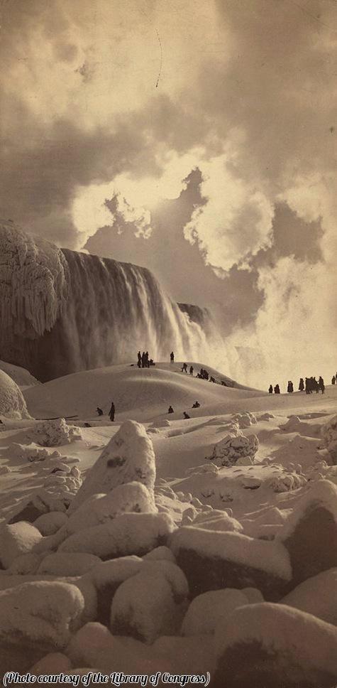 frozen-falls.jpg