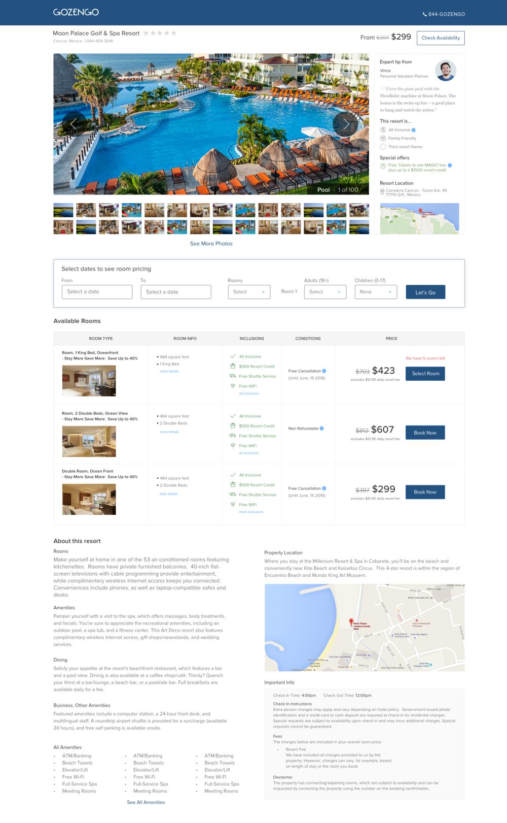 hotel_details_desktop.png