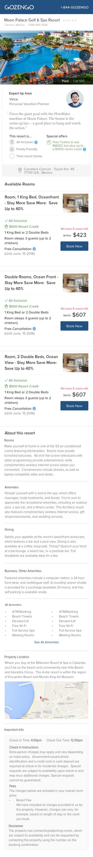 hotel_details_mobile.png