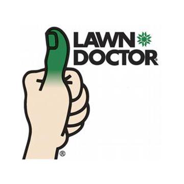 lawndoctor.jpg