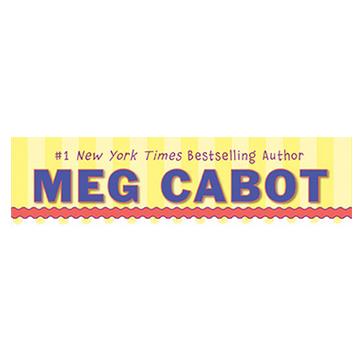 megcabot.jpg