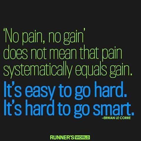 Motivation Monday.  #fagansportsmedicine #lifeisasport #motivationalmonday #monday