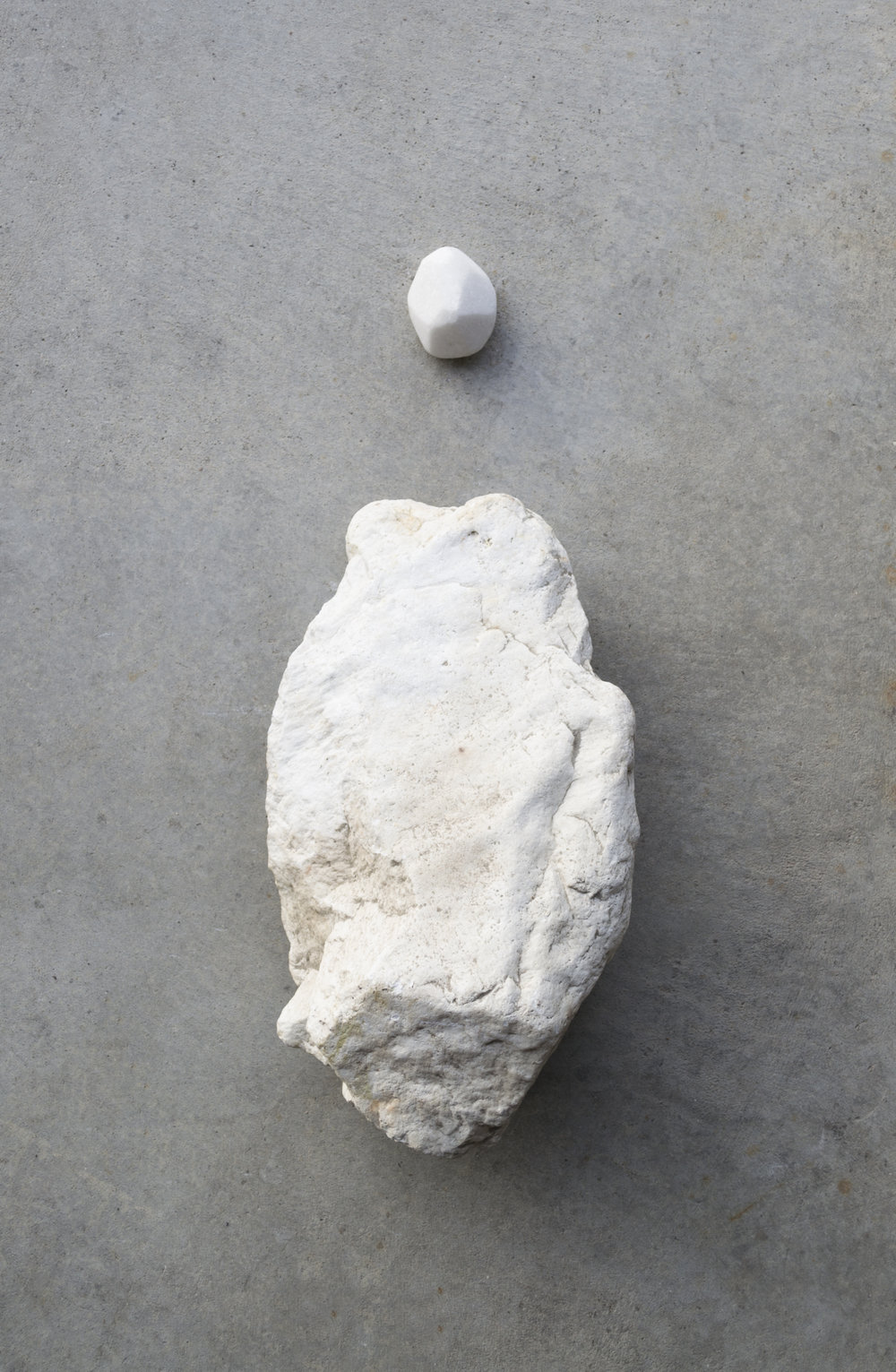 stoneandstone.jpg