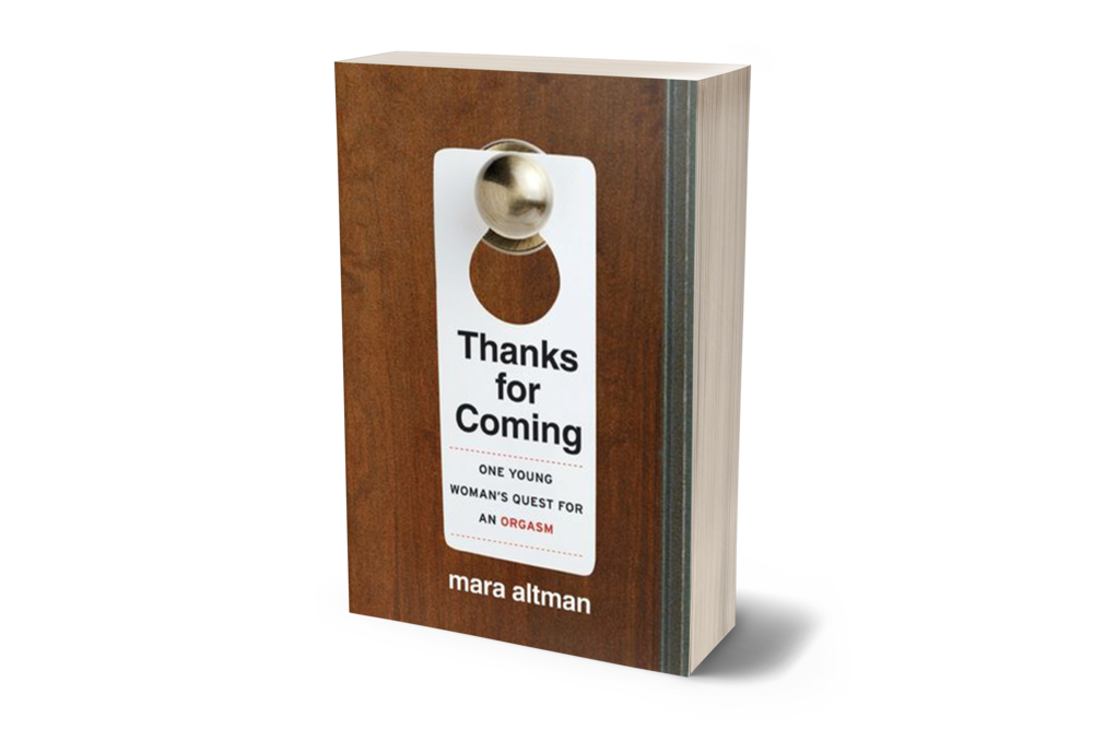 Nikki – Thanks for Coming mockup-1.png