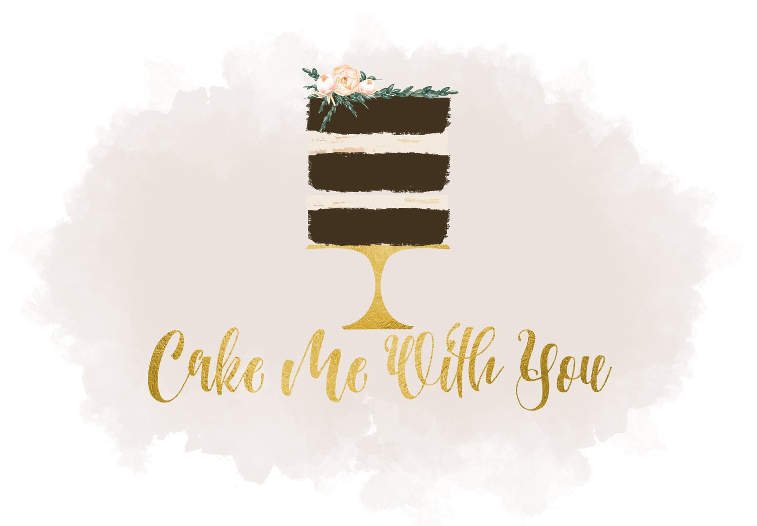 Cake Me With You