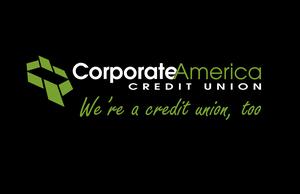 Logo_Master_Green_and_White.jpg