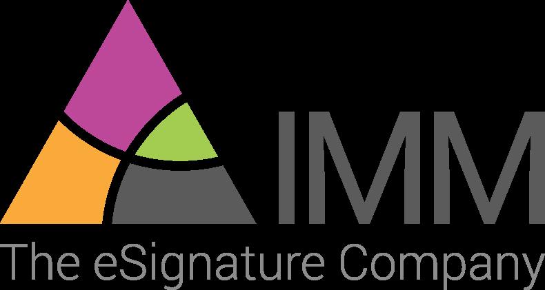 IMM-color-tag-01 copy.png