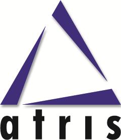Atris_logo.png